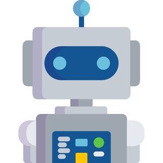 IA y Aplicaciones