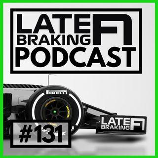 Was Norris' penalty fair? | 2021 Austrian GP Preview | Episode 131