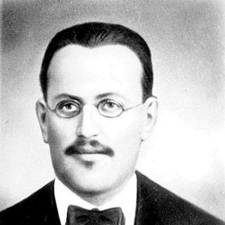Teófilo Vicente Bordeu