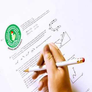 NIGERIA:JAMB cancels general cut-off marks, allows institutions to set their minimum cut-off marks