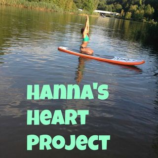 002_Hanna's Heart Project_Home