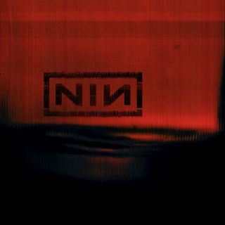 (Ninety) Nine Inch Nails