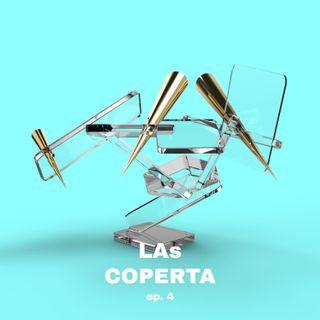 LAs COPERTA ep.4: HYPERPOP?!?