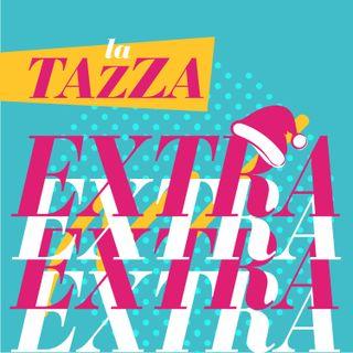 #EXTRA - Special Natalizio - Sconsigli per gli acquisti e Michael Bublè