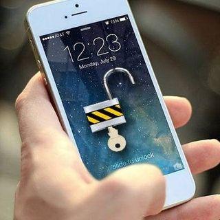 JCT 2020.  Huawei sin aliados pero con ideas, iPhones listos para hacker, Nueva sección flash más información que nunca!