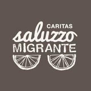Tutto Qui - giovedì 18 giugno - La protesta dei braccianti migranti a Saluzzo