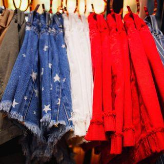 Buy Stylish Party Wear Tops Online
