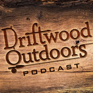 Ep. 56: Scenic Rivers Taxidermy: Larry Barton & Heath Buie