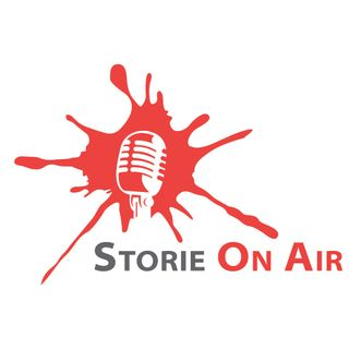 Storie On Air - Un anno dopo