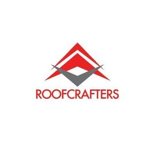 Giving Achievements and More From Roof Crafters