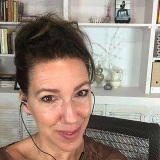 Real Self Meditation-Bubble Wrap|Michele Paiva™