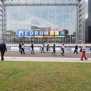 Studi di Settore ed Analisi dei sistemi economici in Italia