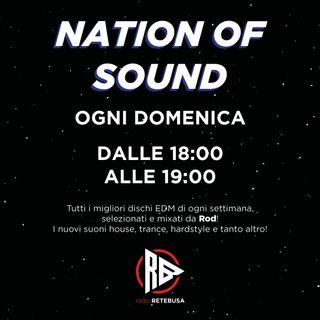 Nation of Sound