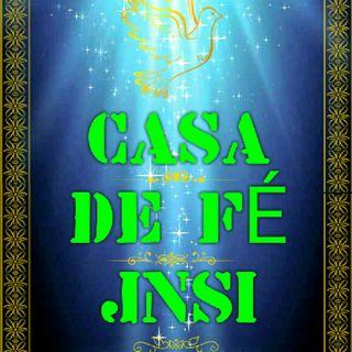 CASA DE FE JNSI