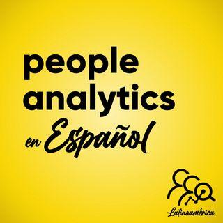 People Analytics en Español