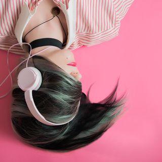 Personalità e gusti musicali