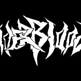 Entrevista A La Banda Underblood