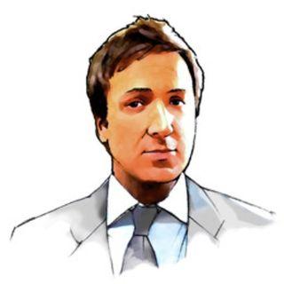 Piero De Bei - I provvedimenti di sostegno alle imprese