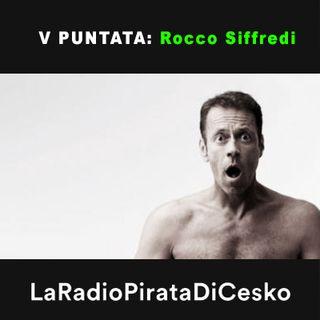 II Puntata: La Radio Pirata di Cesko