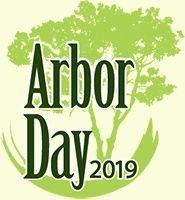 Arbor Day Garden Expo & Tree Giveaway
