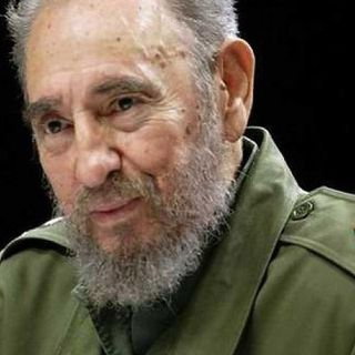 "El regreso de America Latina: ""La storia mi assolverà"", l'addio a Castro"