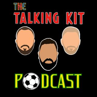 Welcome to... Talking Kit.