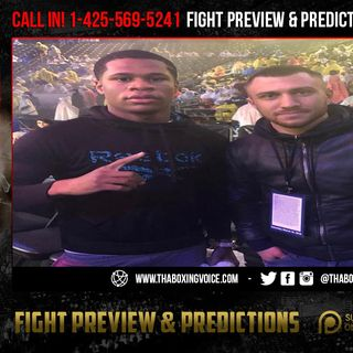 "☎️Vasyl Lomachenko NEVER Requested ""Franchise Title"" Who is Devin Haney Who's He Defeated❓"