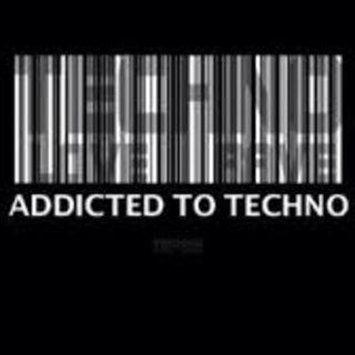 Osebe   Bootleg-Mashup #6