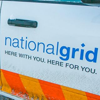 National Grid, Unions Have Tentative Agreement After Lockout