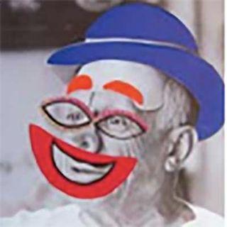 Circo Picasso