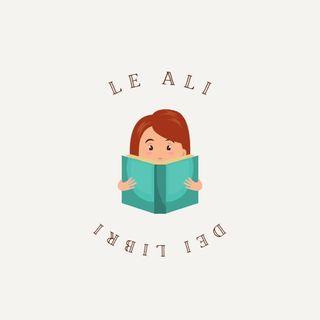 Pillole di Letteratura — Puntata01