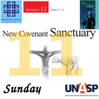 1038 - Sabbath School - 06.Jun Sun