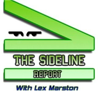 The Sideline Report - 2011 Draft Special