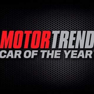 Mark Rechtin of #Motortrend shares #caroftheyear, #carbuyingtips on #ConversationsLIVE ~ @motortrend