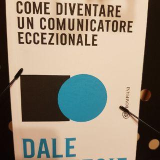 D. Carnegie: Come Diventare Un Comunicatore Eccezionale - Facciamo Attenzione Ai Preconcetti