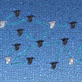 Il futuro dei Social Network è Open e Blue(sky) - Dal Blog EOSS