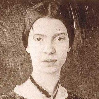 E. Dickinson: Sentii un funerale