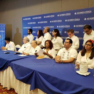 ¿Qué enseñanzas dejan a Nicaragua las elecciones en Bolivia?