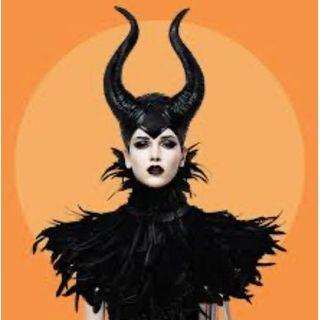 Whore Magic ~Samhain Special