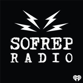 SOFREP Radio