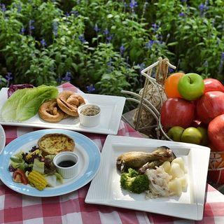 ¿Existe la hora exacta a la que debemos desayunar, comer y cenar para adelgazar?