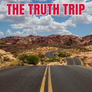 Truth Trip Soundclash, Episode 4 - Mark Passio