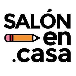 salonen.casa episodio 06