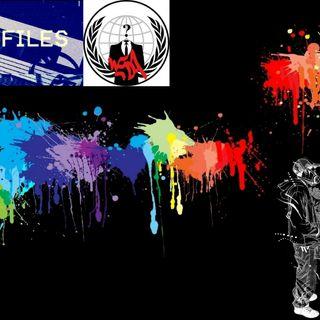 #WEDAFiles - The Facebook Files, Tunes & Political Banter