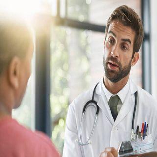 El impacto de no seguir un tratamiento médico
