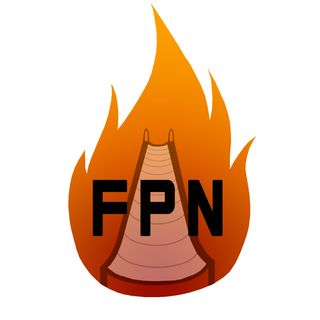 FireSlide Podcast Network