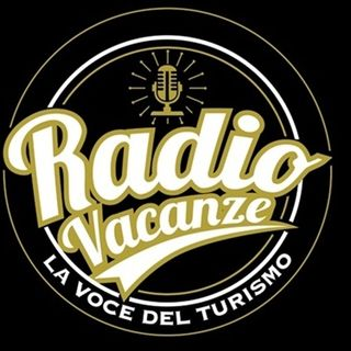 176 Vacanze alla Radio- Adavance Booking o Last Minute  conosci la differenza