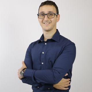 Alberto Graziano