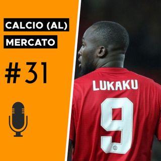 La Juventus prova a soffiare Lukaku all'Inter: la situazione - Calcio (al) mercato #31