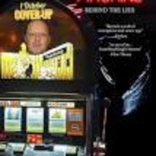 Money Machine: New information about the Las Vegas massacre